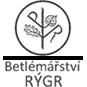 Betlémářství RÝGR